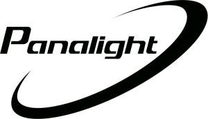Logo_panalight jpg