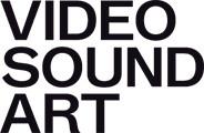 videosoundart_small_Silvia_Girardi