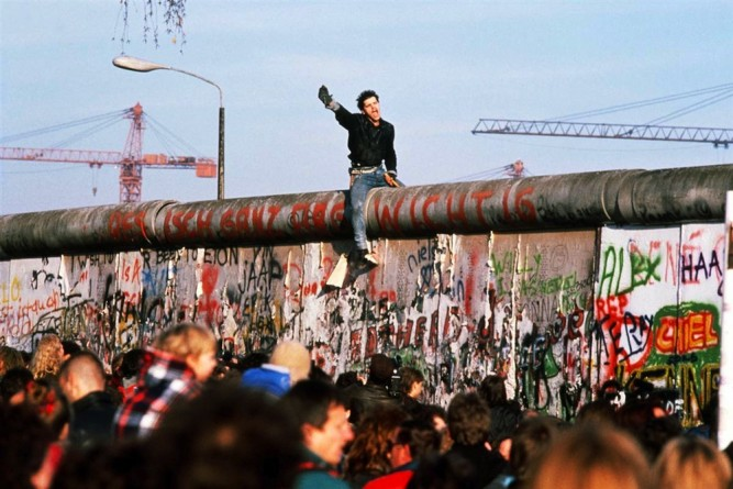 Muro_Berlino_ZONAK