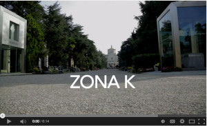 Remote_Milano_video_ZONAK