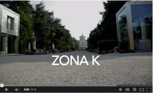 Remote_Milano_video_ZONAK