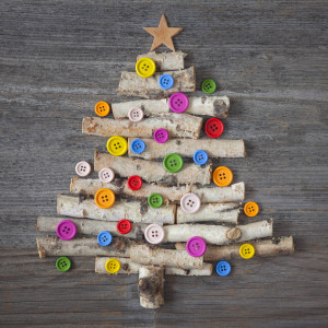 http://www.dreamstime.com/stock-photo-christmas-tree-wooden-background-image34556720