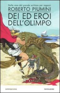 Dei_ed_eroi_dell'Olimpo_Piumini