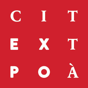 Expo-in-cittÖ_logo_secondario