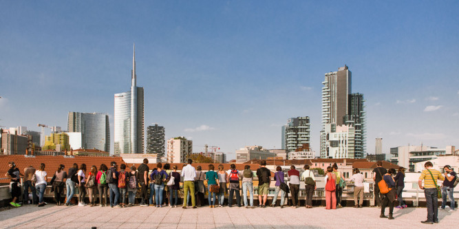 Remote Milano_ZONAK_fatebenefratelli