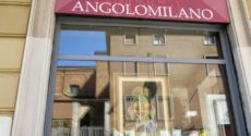 Angolomilano_ristorante