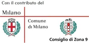 Loghi in orizzontale x Contributo