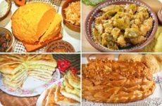 la-cucina-moldava