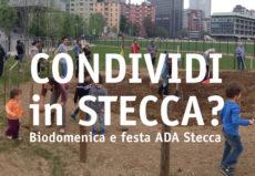 Biodomenica_ADAstecca_interkult