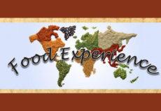 FoodExperience_ZONAK