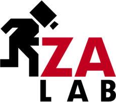 ZaLAb_ZK