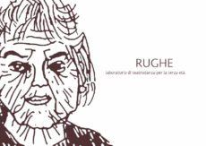Rughe_corso_terza_età