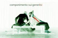 Componimento_generi_ZONAK