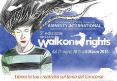 Premiazione_Walk_on_Rights_ZONAK