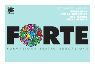 FORTE_Formazione_ZONA