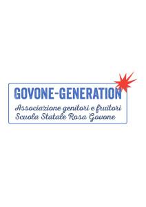 Logo_Govone