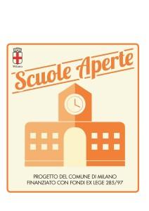 Logo_Scuole_Aperte