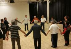 danza_parkinson_home