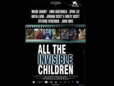 All_the_Invisible_Children_zonak