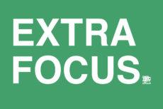 EXTRAFOCUS