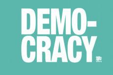 FOCUS_Democracy_ZK