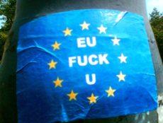 the-great-european-disaster-movie_ZONAK_Emmott