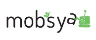 Logo_Mobsya