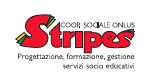 Logo_Stripes