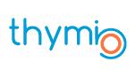 Logo_Tymio