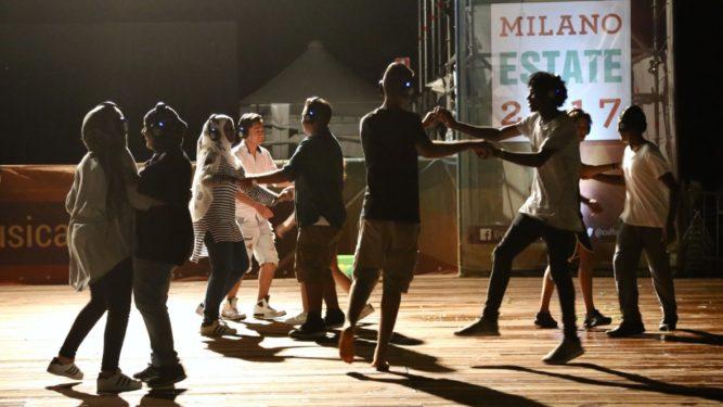 Danza con me_gLocal_ZONAK