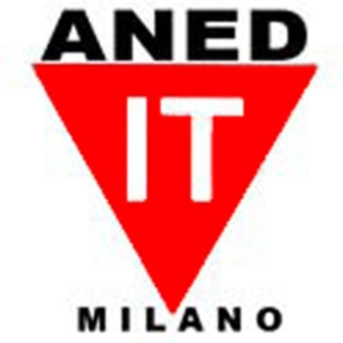logo_aned