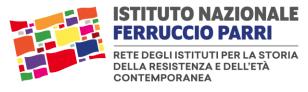 logo_parri