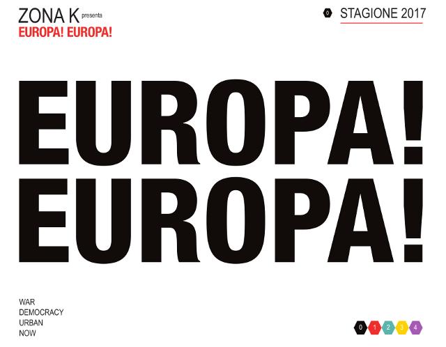 EUROPAEUROPA_ZONAK_post