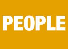 Focus_PEOPLE